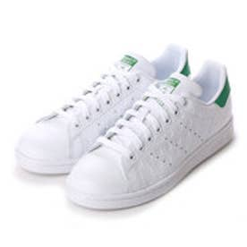 アディダス オリジナルス adidas Originals atmos STAN SMITH W (WHITE)