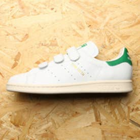 アディダス オリジナルス adidas Originals atmos STAN SMITH CF (WHITE)