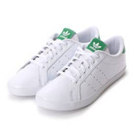 アディダス オリジナルス adidas Originals atmos STAN SMITH BE W (WHITE)