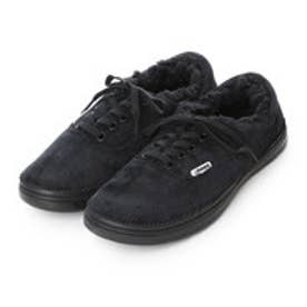 クロックス crocs atmos NORLIN ATMOS LINED PLIM (BLACK)