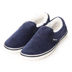 クロックス crocs atmos NORLIN ATMOS LINED SLIP-ON (NAVY)