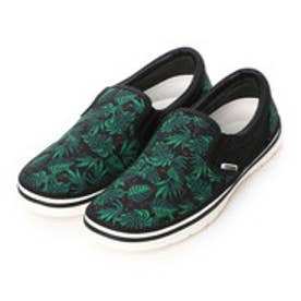 クロックス crocs atmos NORLIN ATMOS FLORAL SLIP-ON (FLOWER)