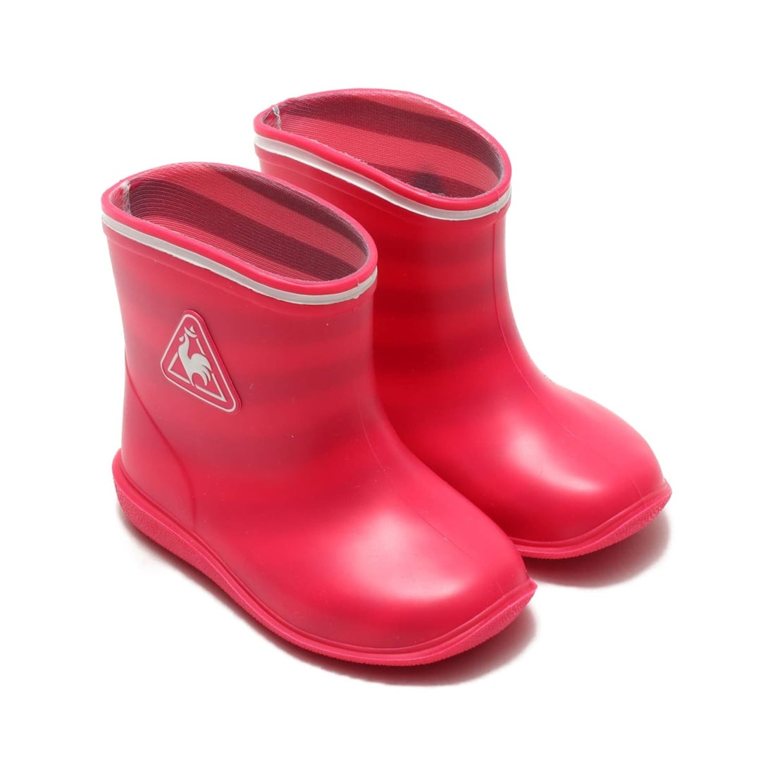 ロコンド 靴とファッションの通販サイトルコックスポルティフ le coq sportif LAMOTTE SHORT (PINK)