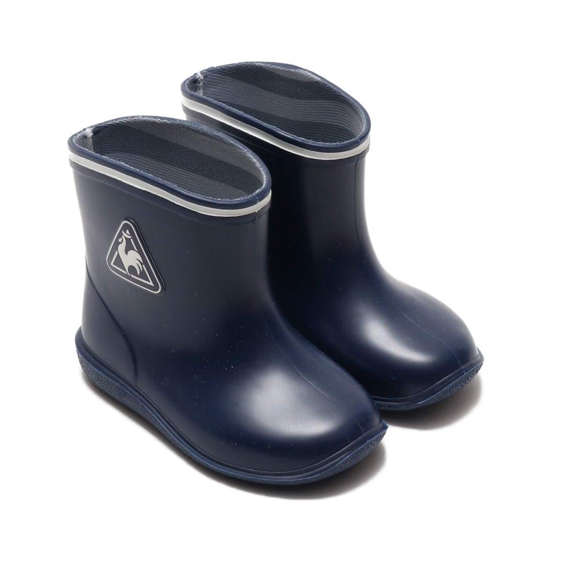 ロコンド 靴とファッションの通販サイトルコックスポルティフ le coq sportif LAMOTTE SHORT (NAVY)
