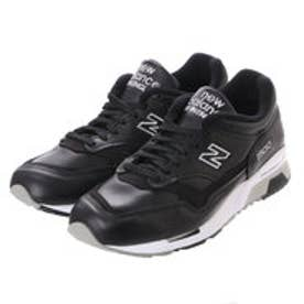 ニューバランス new balance atmos M1500BK (BLACK)