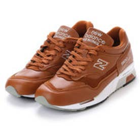 ニューバランス new balance atmos M1500TN (BROWN)