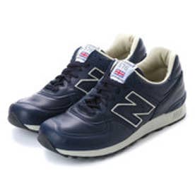 ニューバランス new balance atmos M576CNN (NAVY)