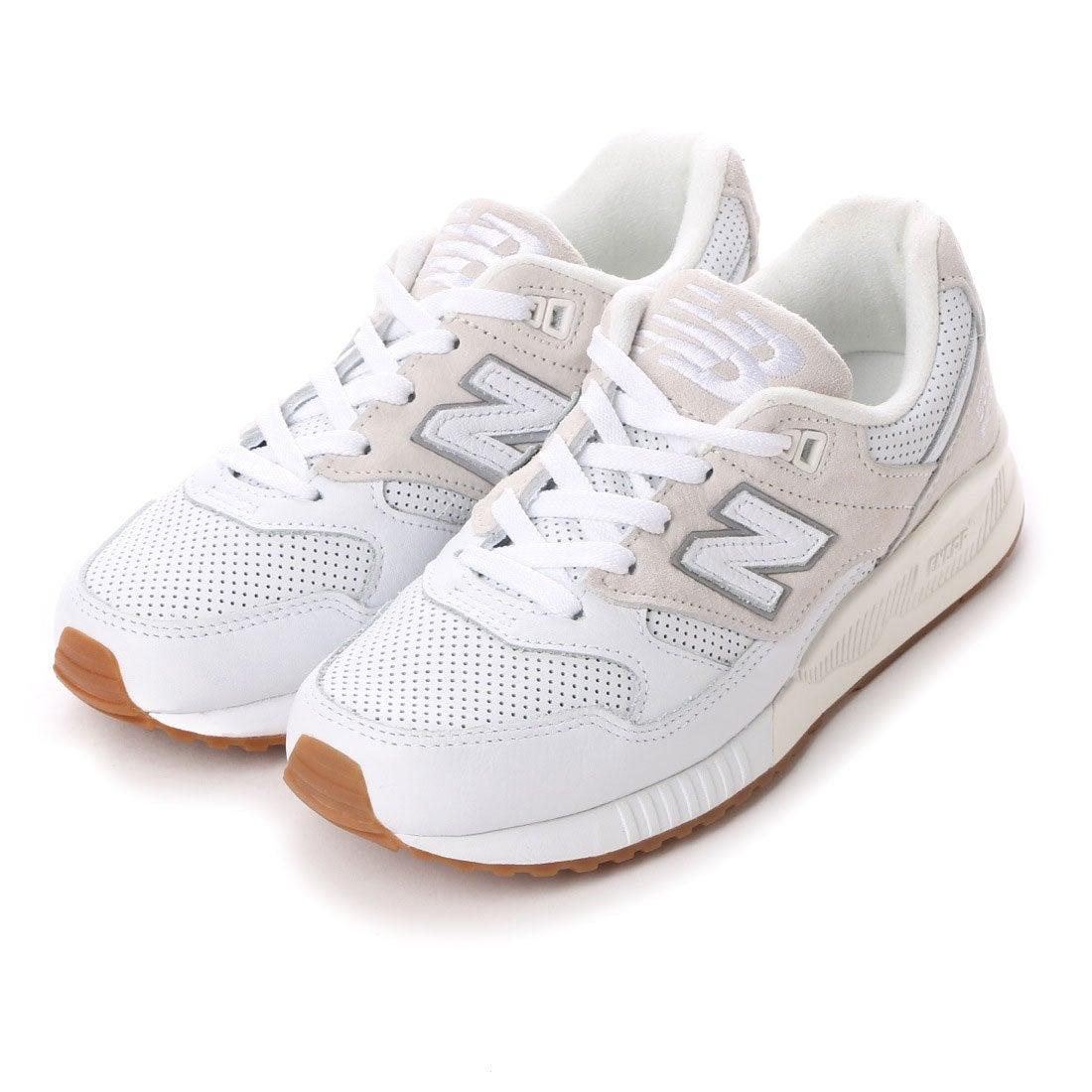 meilleur site web bb72f 5ef76 ニューバランス new balance atmos M530 (ATA)-靴 ...