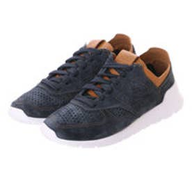 ニューバランス new balance atmos M1978NV (NAVY)