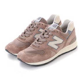 ニューバランス new balance atmos M1400CM (BROWN)