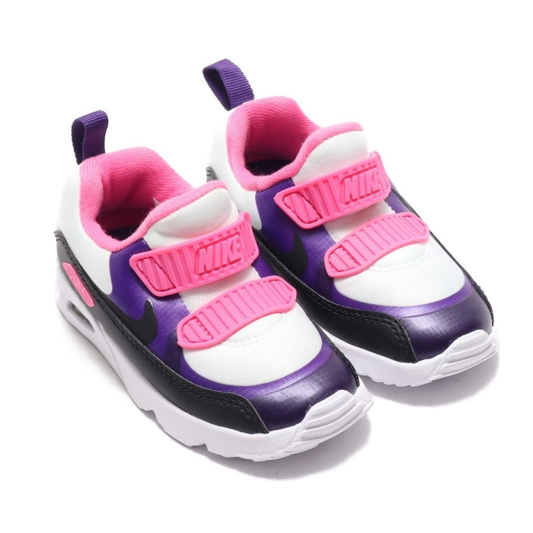 ロコンド 靴とファッションの通販サイトナイキ NIKE NIKE AIR MAX TINY 90 (WHITE)
