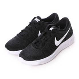 ナイキ NIKE atmos LUNAREPIC LOW FLYKNIT (BLACK)