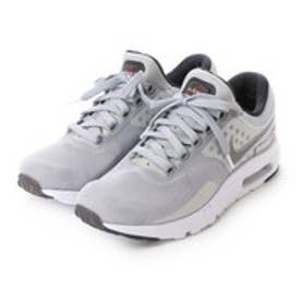 ナイキ NIKE atmos AIR MAX ZERO QS (GREY)