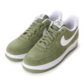 ナイキ NIKE atmos AIR FORCE 1 '07 (OLIVE)