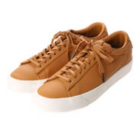 ナイキ NIKE atmos NIKE LAB BLAZER STUDIO LOW (BROWN)