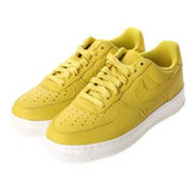ナイキ NIKE atmos NIKE LAB AIR FORCE 1 LOW (YELLOW)