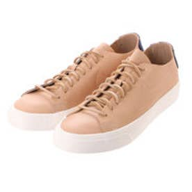 ナイキ NIKE atmos BLAZER STUDIO LOW AS QS (BEIGE)
