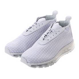 ナイキ NIKE atmos AIR MAX WOVEN BOOT (GREY)