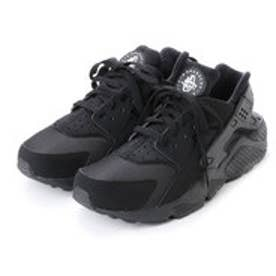 ナイキ NIKE atmos AIR HUARACHE (BLACK)