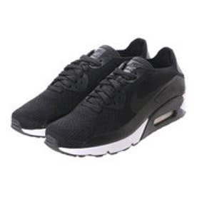 ナイキ NIKE atmos NIKE AIR MAX 90 ULTRA 2.0 FLYKNIT (BLACK)