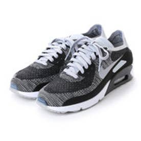 ナイキ NIKE atmos AIR MAX 90 ULTRA 2.0 FLYKNIT (GREY)