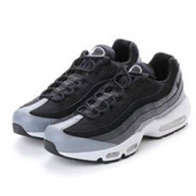 ナイキ NIKE atmos AIR MAX 95 ESSENTIAL (BLACK)
