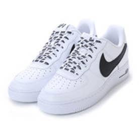 ナイキ NIKE atmos NIKE AIR FORCE 1 07 LV8 (WHITE)