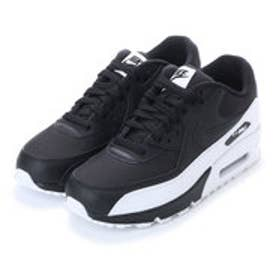 ナイキ NIKE atmos NIKE AIR MAX 90 ESSENTIAL (BLACK)