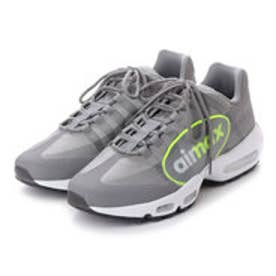 ナイキ NIKE atmos AIR MAX 95 NS GPX (GREY)