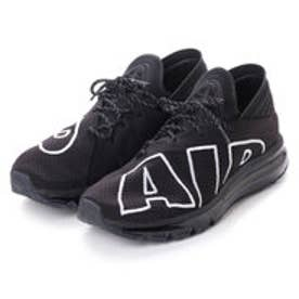 ナイキ NIKE atmos AIR MAX FLAIR (BLACK)