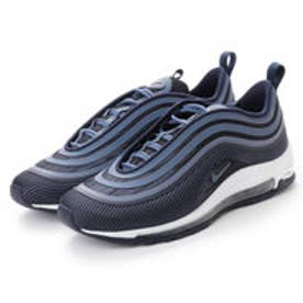 ナイキ NIKE atmos AIR MAX 97 UL 17 (NAVY)