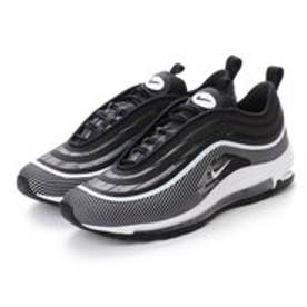 ナイキ NIKE atmos AIR MAX 97 UL 17 (BLACK)