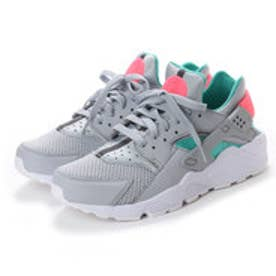 ナイキ NIKE atmos AIR HUARACHE (GREY)