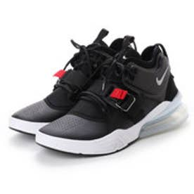ナイキ NIKE atmos AIR FORCE 270 (BLACK)