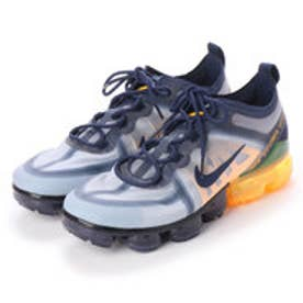 ナイキ NIKE AIR VAPORMAX 2019 (GRAY)