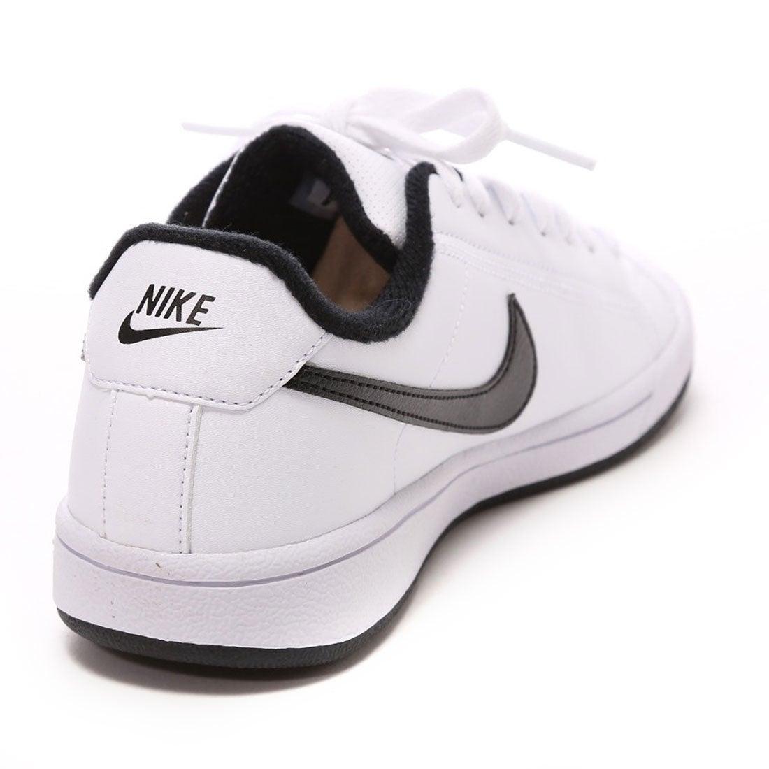 Clan SIDA temporal  ナイキ NIKE atmos MAIN DRAW SL(WHITE/BLACK) -靴&ファッション ...
