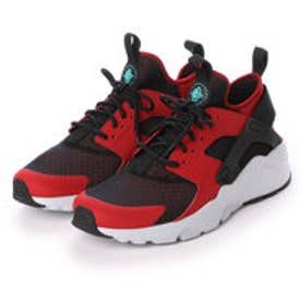 ナイキ NIKE atmos HUARACHE RUN ULTRA (RED)