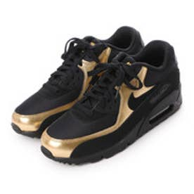 ナイキ NIKE atmos AIR MAX 90 ESSENTIAL (BLACK)