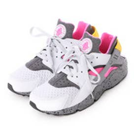 ナイキ NIKE atmos AIR HUARACHE RUN SE (GREY)