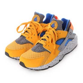 ナイキ NIKE atmos AIR HUARACHE RUN SE (YELLOW)