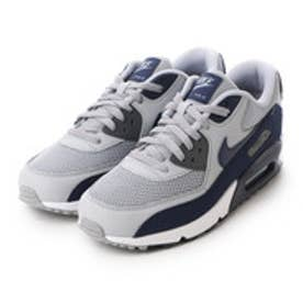 ナイキ NIKE atmos AIR MAX 90 ESSENTIAL (GRAY)