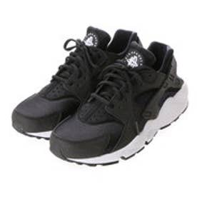ナイキ NIKE atmos WMNS AIR HUARACHE RUN (BLACK)