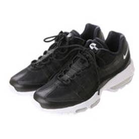 ナイキ NIKE atmos AIR MAX 95 ULTRA ESSENTIAL (BLACK)