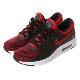ナイキ NIKE atmos AIR MAX ZERO ESSENTIAL (RED)