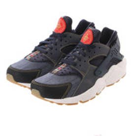 ナイキ NIKE atmos AIR HUARACHE RUN SE (NAVY)