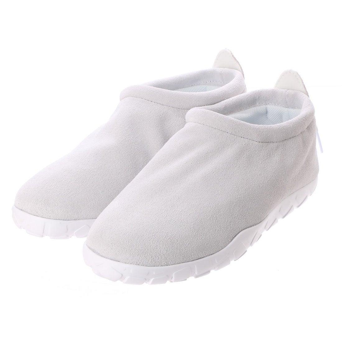 sneakers for cheap ea48a 4191e 商品画像. ¥10,692. ナイキ NIKE atmos AIR MOC ULTRA ...