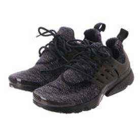 ナイキ NIKE atmos AIR PRESTO ULTRA BR (BLACK)