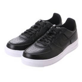 ナイキ NIKE atmos AIR FORCE 1 ULTRAFORCE LTHR (BLACK)