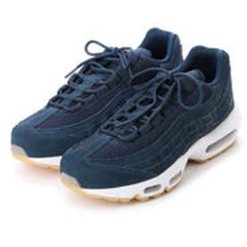 ナイキ NIKE atmos AIR MAX 95 PRM (NAVY)