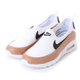 ナイキ NIKE atmos W AIR MAX 90 ULTRA 2.0 EASE (WHITE)